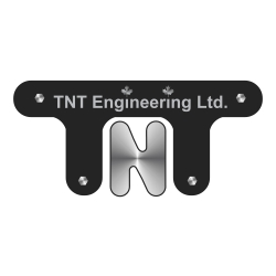 TNT Engineering