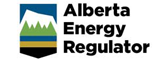 Alberta Energy Regualator