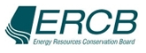 Energy Resources Conservation Board