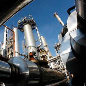 Alberta Oil Engineering Firms