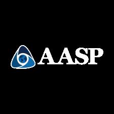 Alberta Association for Safety Partnership