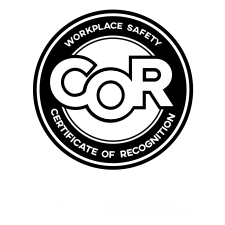 COR Alberta Association for Safety Partnership
