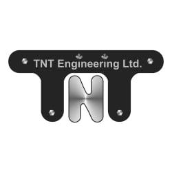 TNT Engineering