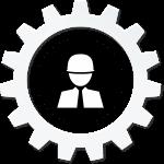 Oil & Gas Management Services